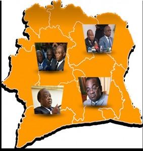 frondeur_ivoirien